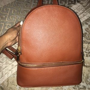 Backpack from Nordstrom